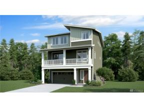 Property for sale at 23620 228th Place SE Unit: 91, Maple Valley,  WA 98038