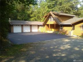 Property for sale at 23926 94th Ave E, Graham,  WA 98338