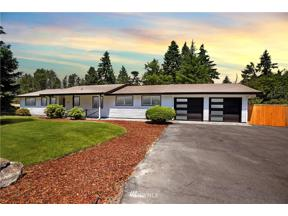 Property for sale at 10509 30th St Court E, Edgewood,  WA 98372