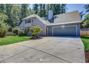 Property for sale at 26316 187th Court SE, Covington,  WA 98042