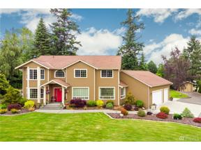 Property for sale at 2702 95th Av Ct E, Edgewood,  WA 98371