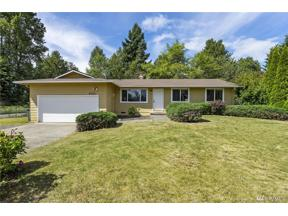 Property for sale at 11202 SE 225th St, Kent,  WA 98031