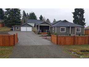 Property for sale at 1111 Juniper St, Milton,  WA 98354