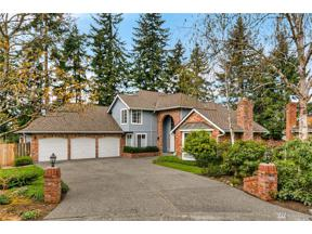 Property for sale at 566 SW 334th Ct, Federal Way,  WA 98023