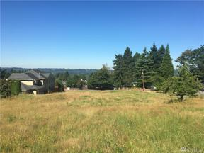 Property for sale at 23704 94th Ave S, Kent,  WA 98031