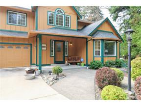 Property for sale at 7541 Chinook St NE, Olympia,  WA 98516