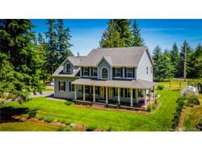 Property for sale at 8535 SE Willock Rd, Olalla,  WA 98359