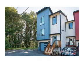 Property for sale at 109 7th St Unit: C, Snohomish,  WA 98290