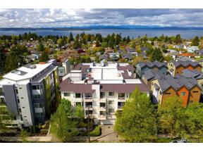 Property for sale at 5941 California Ave SW Unit: 1-30, Seattle,  WA 98136