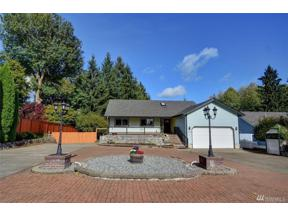 Property for sale at 1902 80th Ave SE, Tumwater,  WA 98501