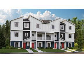 Property for sale at 32721 Ten Trails Parkway SE # 19, Black Diamond,  WA 98010