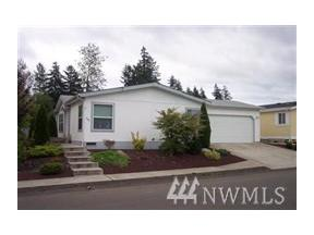 Property for sale at 15417 122nd Av Ct, Puyallup,  WA 98374