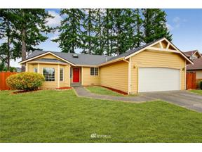 Property for sale at 21438 SE 277th Street, Maple Valley,  WA 98038