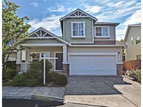Property for sale at 5914 Elizabeth Avenue SE # 35, Auburn,  WA 98092