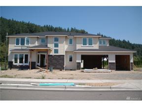 Property for sale at 4809 Parker Rd E, Sumner,  WA 98390
