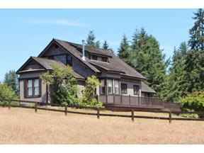 Property for sale at 22828 Old Mill Rd SW, Vashon,  WA 98070