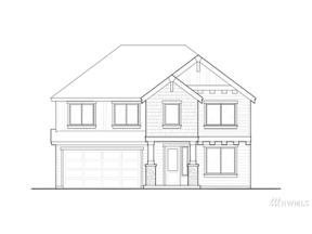 Property for sale at 14713 73rd St E, Sumner,  WA 98390