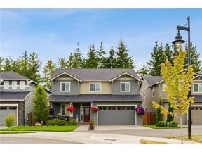 Property for sale at 19617 136th Street Ct E, Bonney Lake,  WA 98391