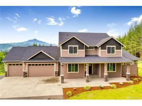 Property for sale at 3901 203rd Ave NE, Snohomish,  WA 98290