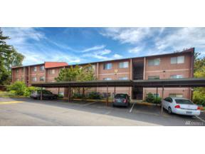 Property for sale at 17430 Ambaum Blvd S Unit: 37, Seattle,  WA 98148