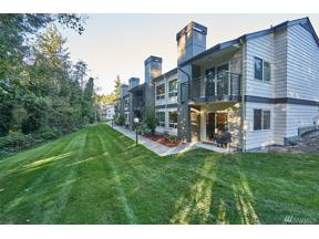 Property for sale at 31500 33rd Place SW Unit: L101, Federal Way,  WA 98023