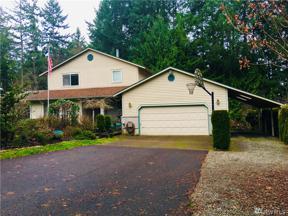Property for sale at 6797 183rd Ave E, Bonney Lake,  WA 98391