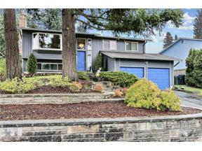 Property for sale at 32524 7th Place S, Federal Way,  WA 98003