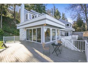 Property for sale at 10950 NE Broomgerrie Rd, Bainbridge Island,  WA 98110