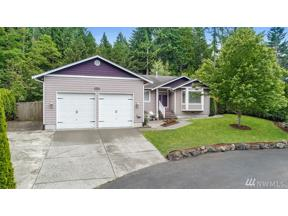 Property for sale at 18012 67th St E, Sumner,  WA 98391