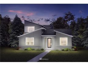 Property for sale at 33331 Lot 42 Evergreen Avenue SE, Black Diamond,  WA 98010