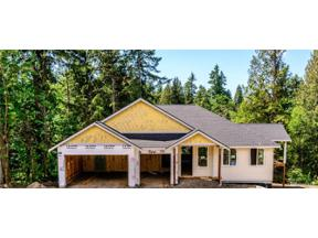 Property for sale at 9709 31st St E, Edgewood,  WA 98371