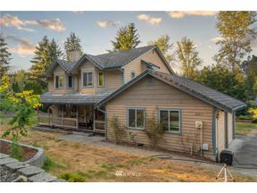 Property for sale at 18217 53rd St Ct E, Lake Tapps,  WA 98391