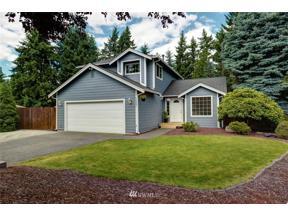 Property for sale at 10807 208th Avenue Ct E, Sumner,  WA 98391