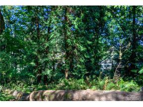 Property for sale at 8141 SE Crescent Bay Dr, Olalla,  WA 98359
