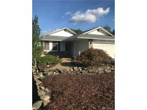 Property for sale at 1415 9th St SW, Puyallup,  WA 98371