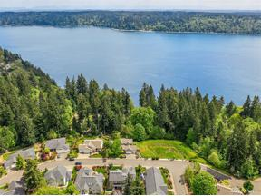 Property for sale at 11907 10th Av Ct NW, Gig Harbor,  WA 98332