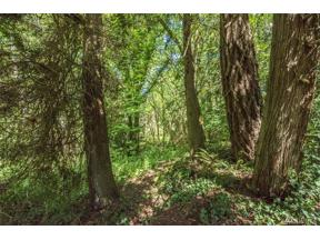 Property for sale at 11111 NE Midway Ave, Indianola,  WA 98342