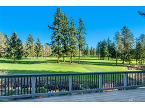 Property for sale at 516 131st Ave NE, Bellevue,  WA 98005