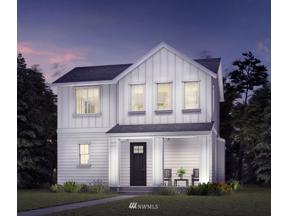 Property for sale at 33118 Lot 27 Holly Avenue SE, Black Diamond,  WA 98010