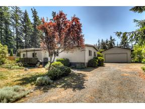 Property for sale at 21913 SE 276th St, Maple Valley,  WA 98038