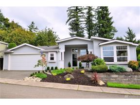 Property for sale at 27310 219th Place SE Unit: 51, Maple Valley,  WA 98038