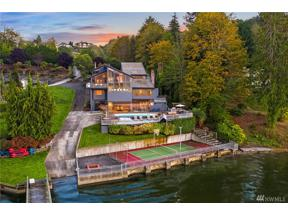 Property for sale at 7515 110th St NW, Gig Harbor,  WA 98332
