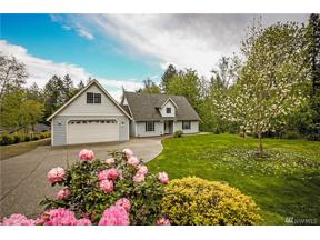 Property for sale at 3207 Woods Rd E, Port Orchard,  WA 98366