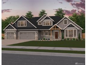 Property for sale at 0 220th Place SE, Auburn,  WA 98092