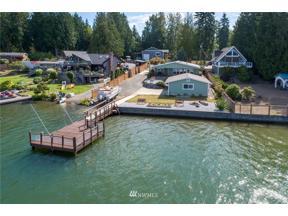 Property for sale at 20846 60th Street E, Bonney Lake,  WA 98391