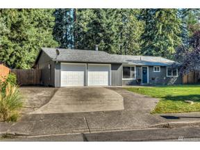 Property for sale at 26714 232nd Ave SE, Maple Valley,  WA 98038