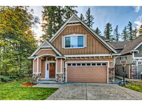 Property for sale at 27669 236th Ct SE, Maple Valley,  WA 98038
