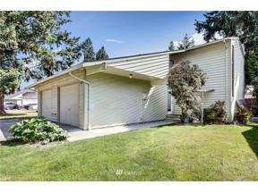 Property for sale at 2818 L Street SE, Auburn,  WA 98002