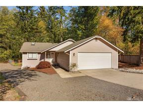 Property for sale at 9107 137th St Ct NW, Gig Harbor,  WA 98329