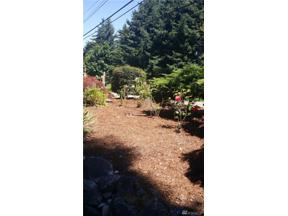 Property for sale at 26241 Military Rd S, Kent,  WA 98032